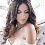 15 Dicas para noivas de cabelo solto